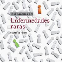 115_-_enfermedades_raras_csic_lista.