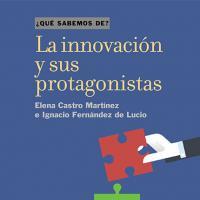 116_la_innovacion