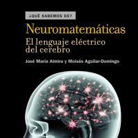 Cubierta Neuromatemáticas