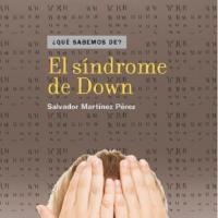 Cubierta El síndrome de Down