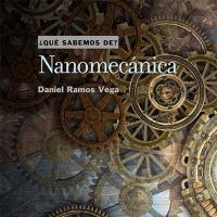 113_cubierta_nanomecanica