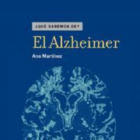 Cubierta El Alzheimer