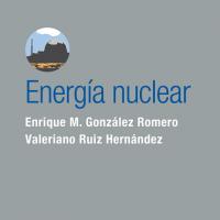 Cubierta Energía nuclear