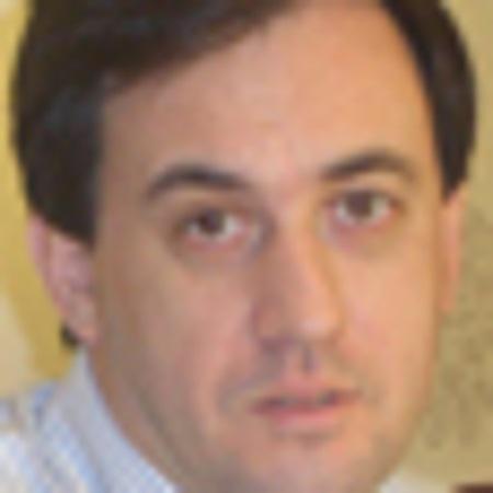 Rafael Zardoya