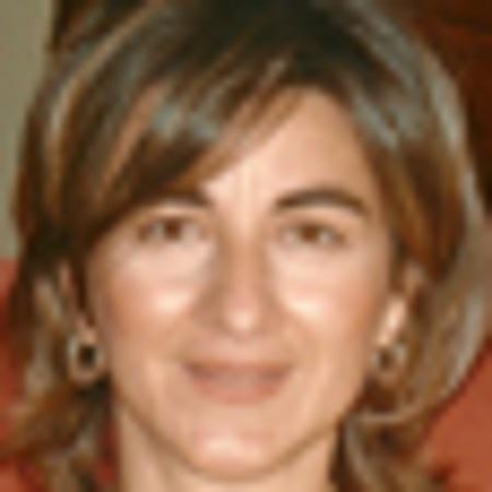 M. Victoria Moreno