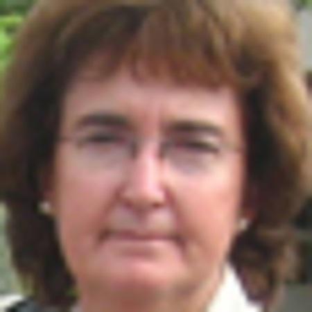 M. Teresa Tellería
