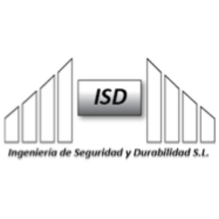 Ingenieria De Seguridad Y Durabilidad, S.L.