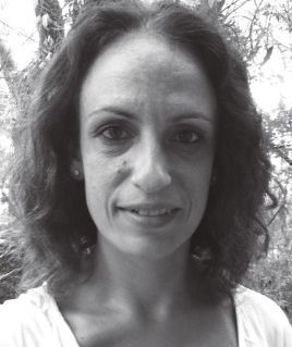 esclerosis autora1