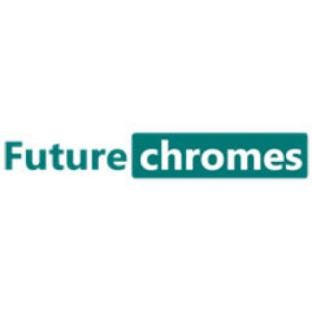FutureChromes S.L.