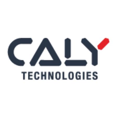 Caly Technologies