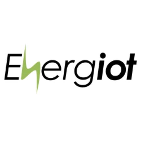 EnergioT