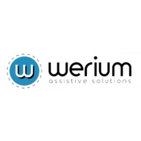 Werium solutions