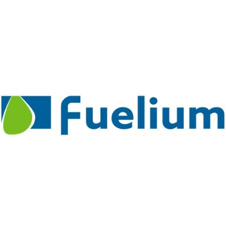 Fuelium