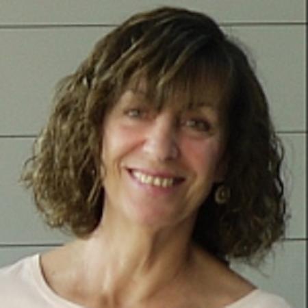 Carmen Peláez
