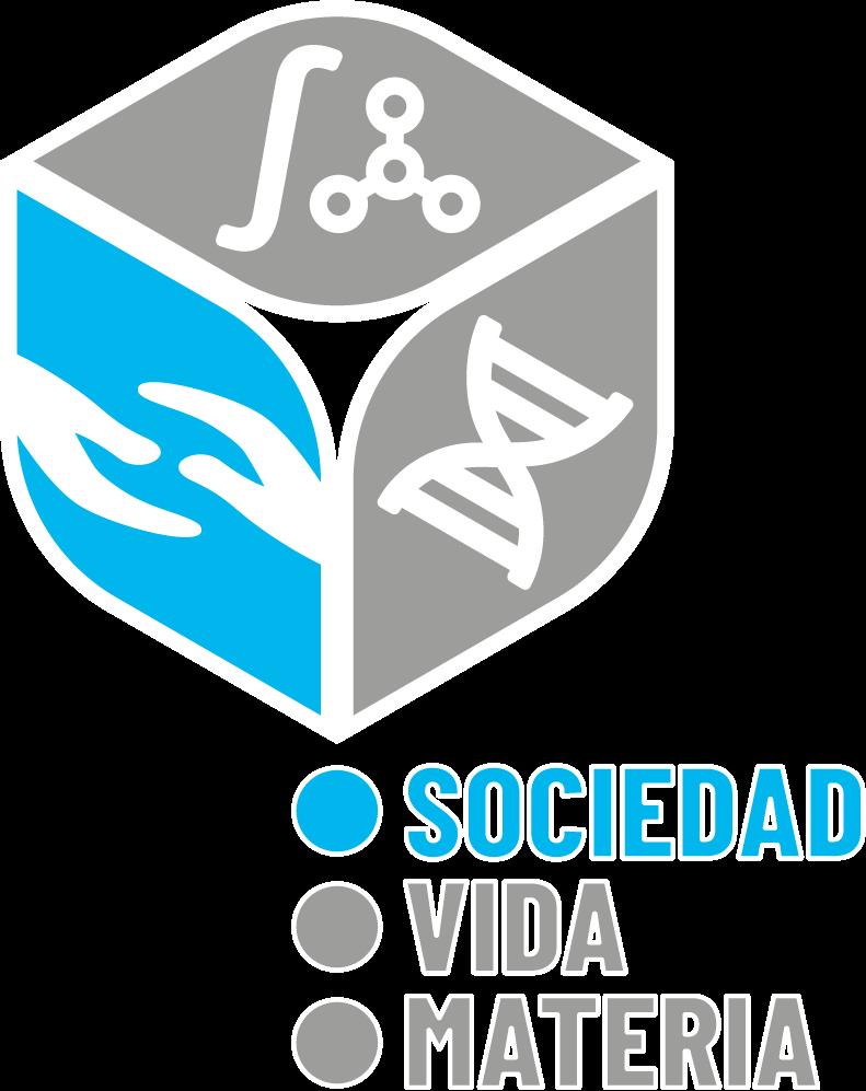 Área Global Sociedad