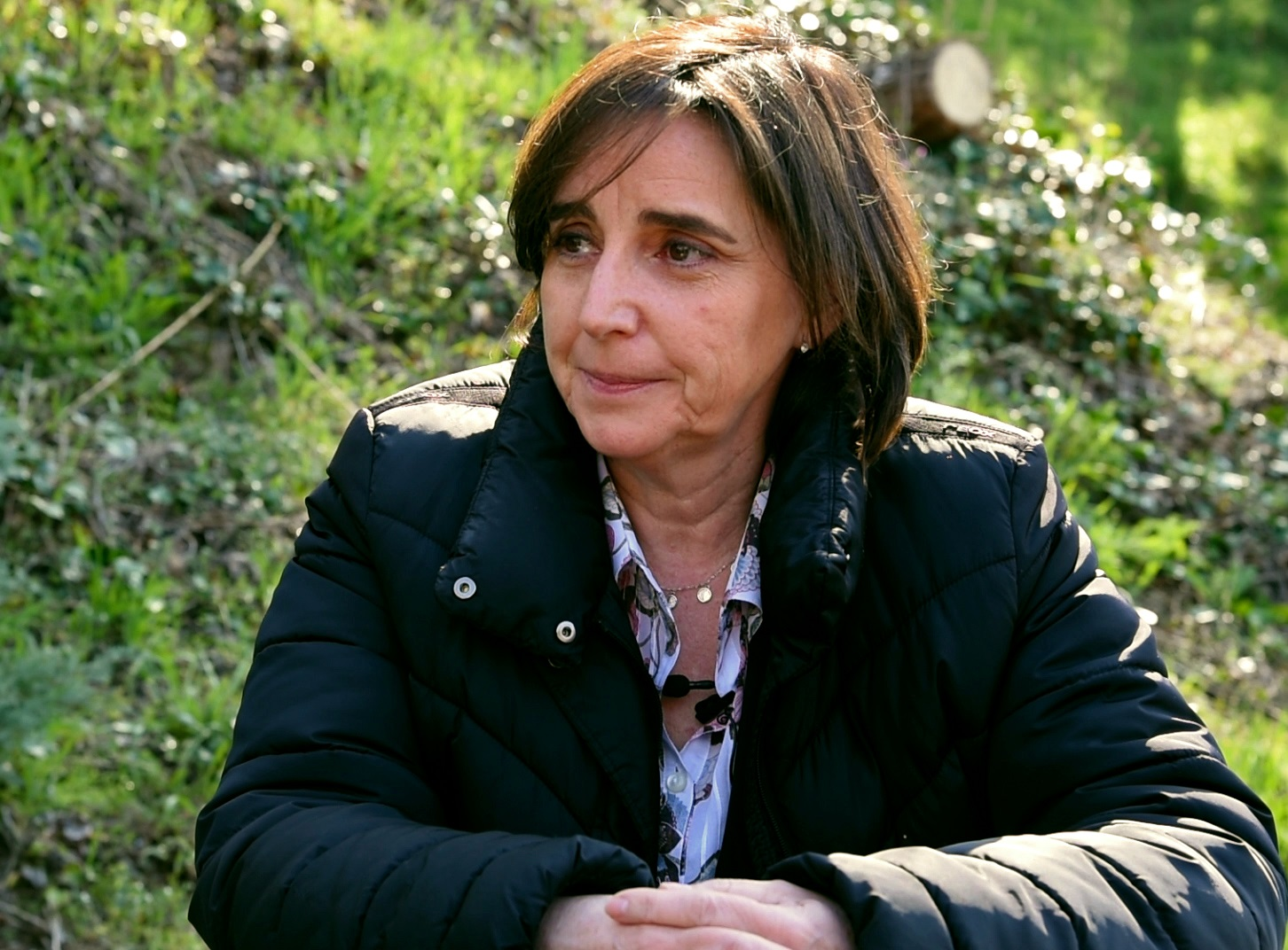 Auxiliadora Prieto