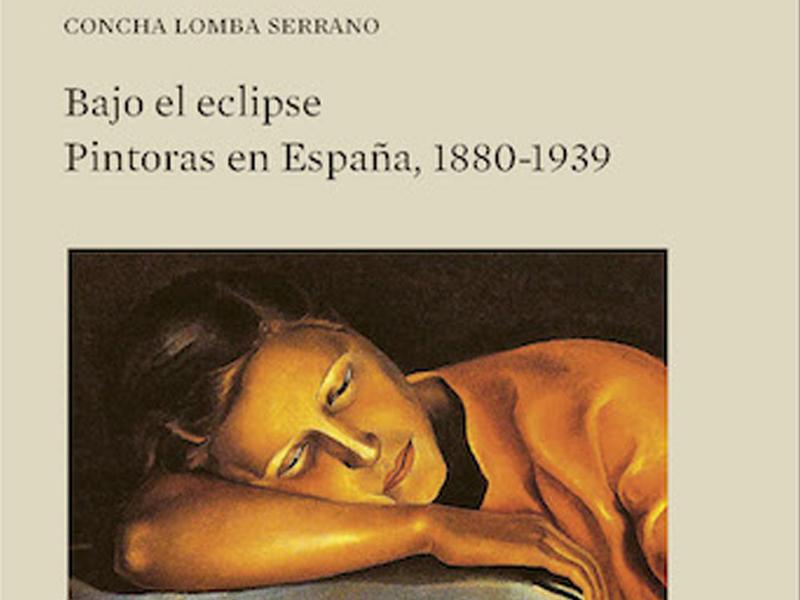 Portada_bajo.el_.eclipse