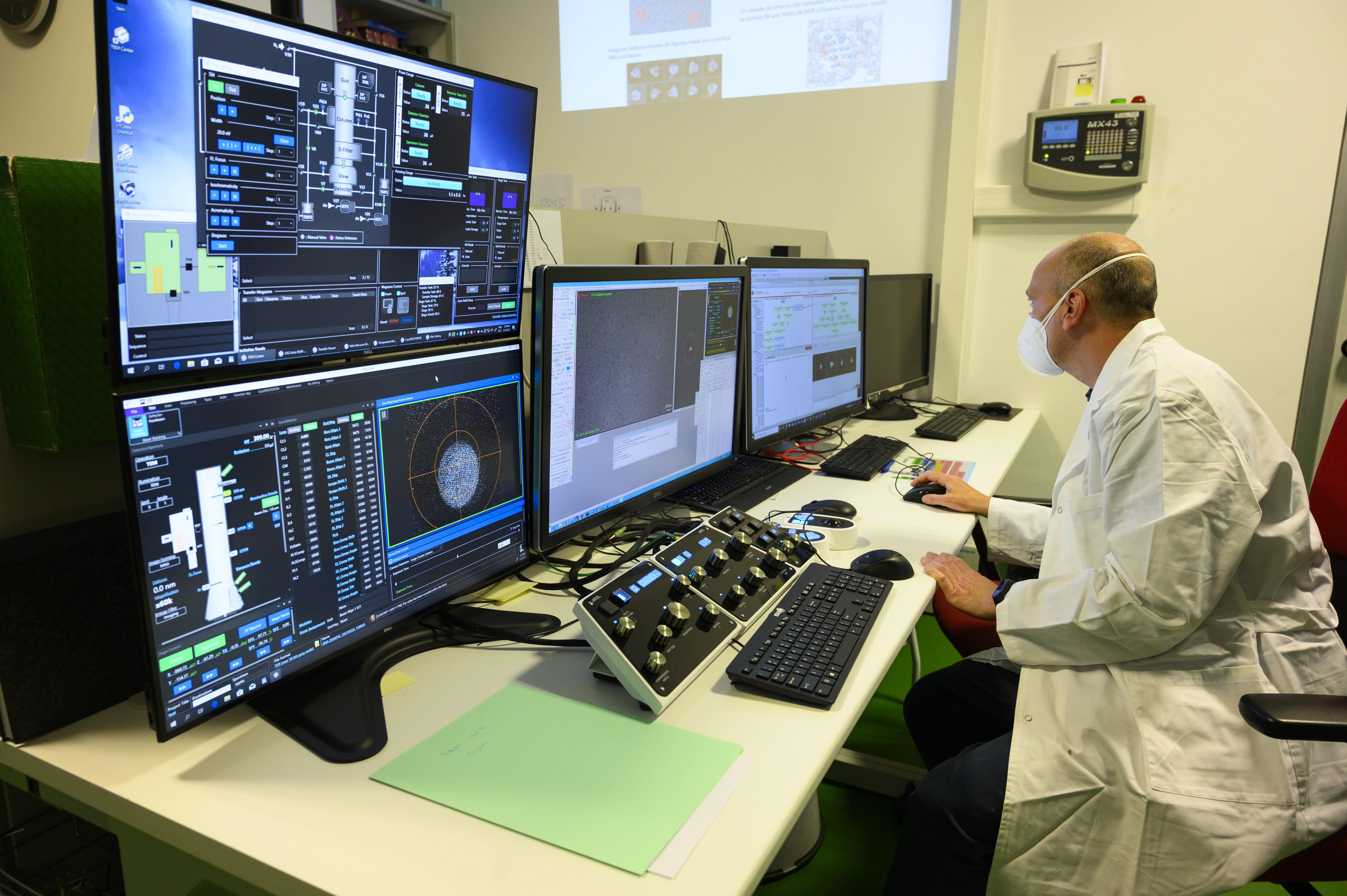 imagen de Los Premios forman parte del Programa de Impulso a la Comunicación Científica creado por el CSIC y la Fundación BBVA. / CSIC Comunicación