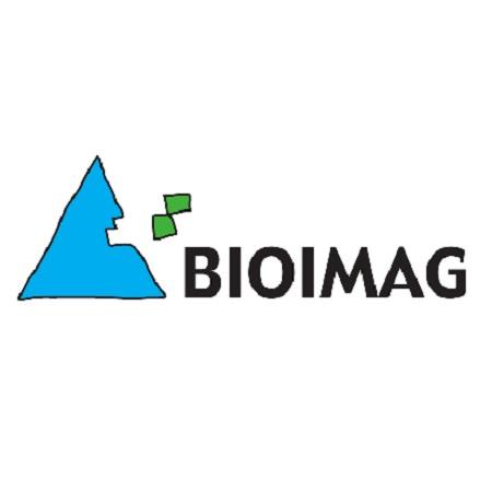 Bioimag
