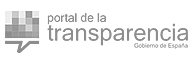 Logo Portal de Transparencia