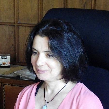 Marta Castellote