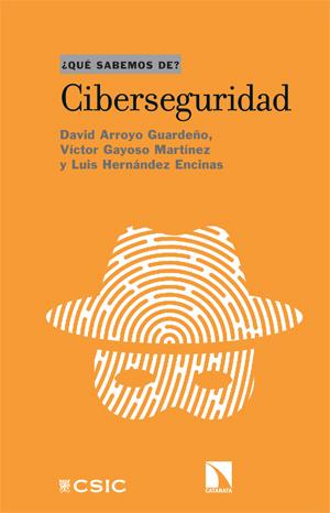Cubierta Ciberseguridad