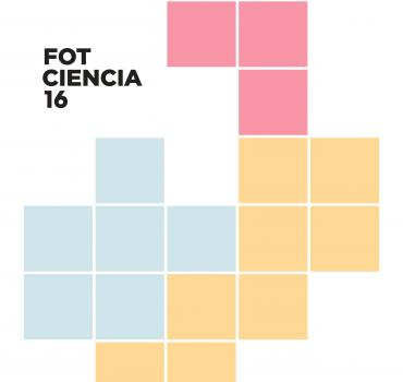 Cartel Fotciencia16