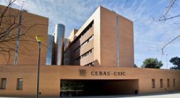 Institutos, centros y unidades