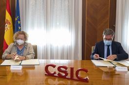 Acuerdo_csic_tendam