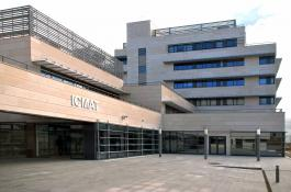 icmat_building.jpg