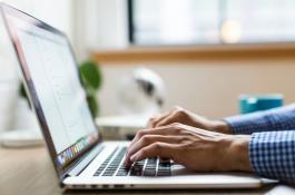 REDIB ha lanzado el servicio prémium para mejorar la experiencia de los editores suscritos a la plataforma./ Pexels