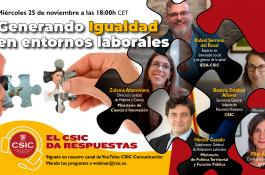 webinar_igualdad