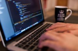 El proyecto DEEP facilita a los científicos el desarrollo, uso y explotación de herramientas de análisis de datos./ PIXABAY