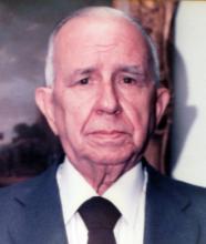 Manuel Lora-Tamayo Martín