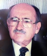 Eduardo Primo Yúfera