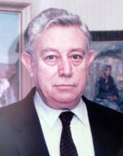 Fotografía de Carlos Sánchez del Río y Sierra
