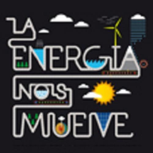 La energía nos mueve