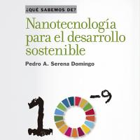 nanotecnologia lista