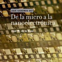 de la micro a la nanoelectronica lista