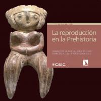 Portada - La reproducción en la Prehistoria