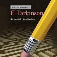 Cubierta El Parkinson