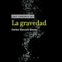 Cubierta La Gravedad