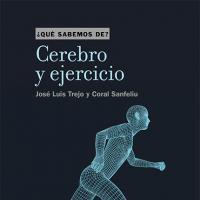 114_cerebro_y_ejercici