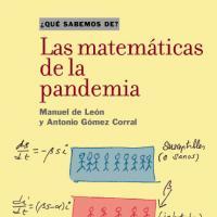 lista_118_matematicas_de_la_pandemia_cubierta