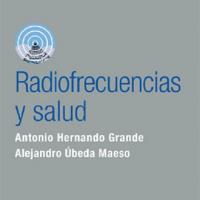 Cubierta Radiofrecuencias y salud
